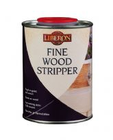 Liberon FINE Wood Stripper